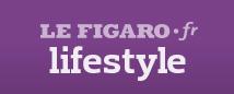 figaro inspire conseil