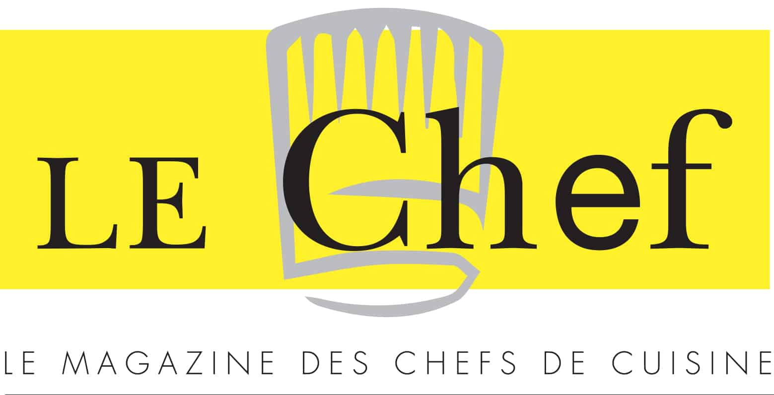 LeChef Nespresso Cannes 2017
