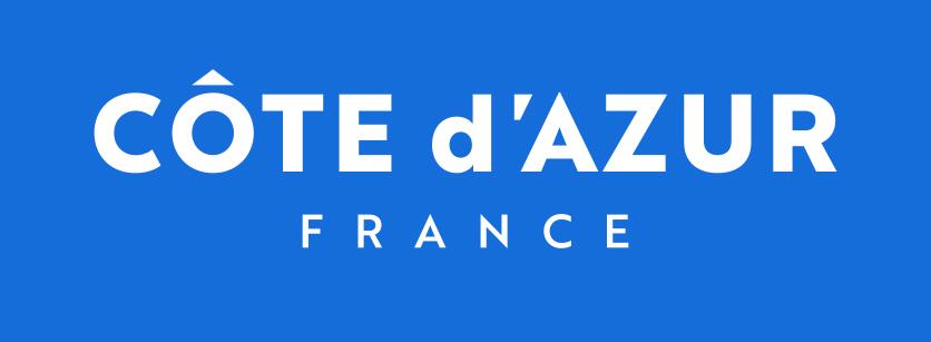 Cote Azur France