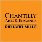richard mille chantilly