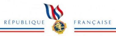 logo mof
